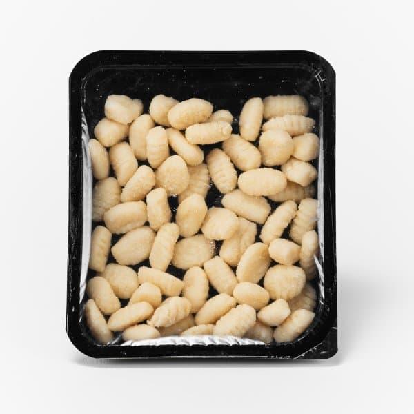 Gnocchi di patate fresche 250g