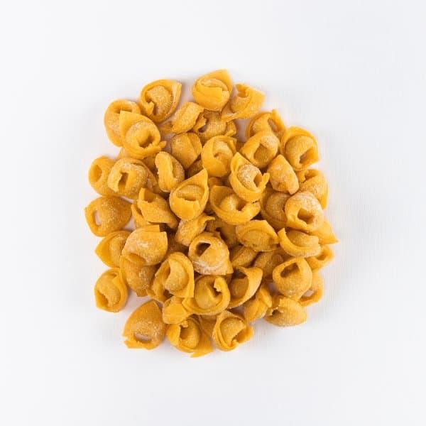 Tortellini mignon bolognesi