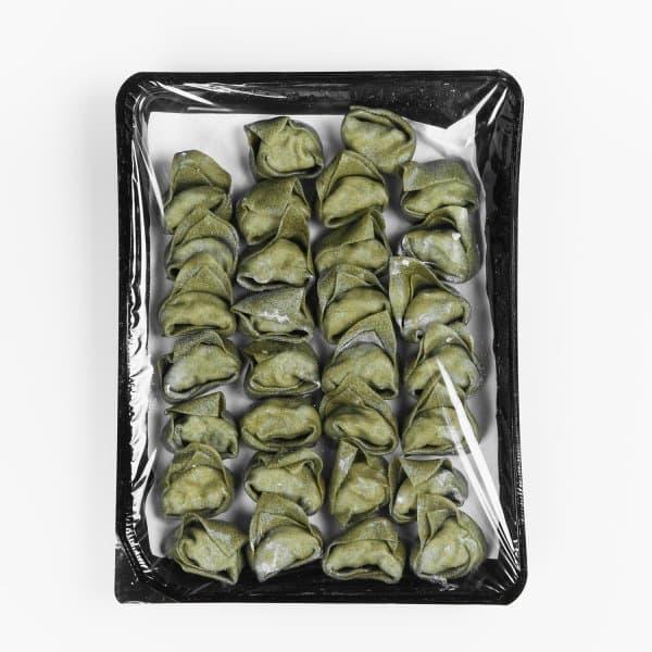 Tortelloni Balanzoni 1kg